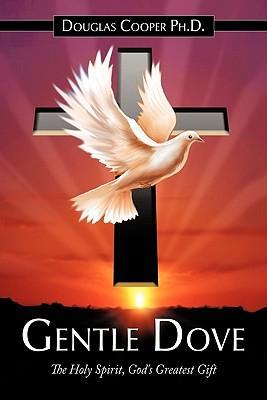 Gentle Dove
