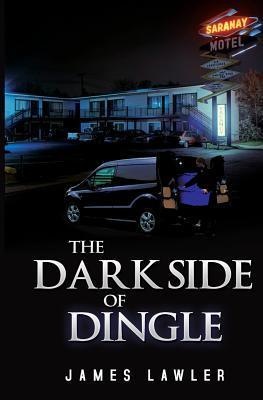 The Dark Side of Dingle