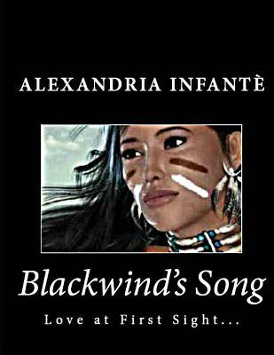 Blackwind's Song