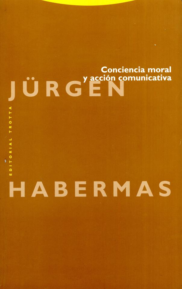Conciencia moral y a...