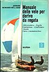 Manuale delle vele per derive da regata