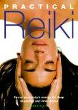 Practical Reiki