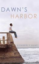 Dawn's Harbor