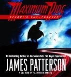 Maximum Ride Book #2