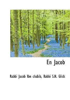 En Jacob