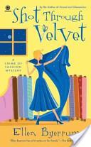 Shot Through Velvet