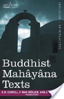Buddhist Mahāyāna ...