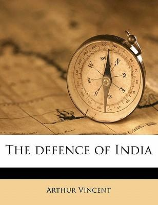 The Defence of India