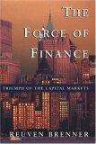 Force of Finance