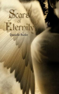 Scars of Eternity