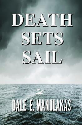 Death Sets Sail