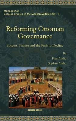 Reforms in the Ottoman Empire