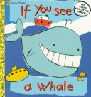 If You See a Whale