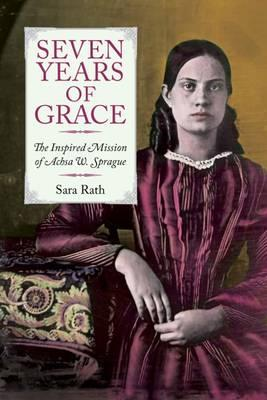 Seven Years of Grace