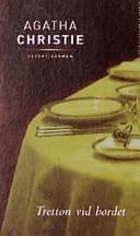 Tretton vid bordet