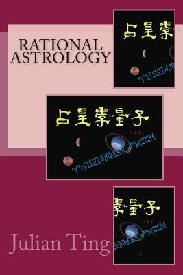 Rational Astrology