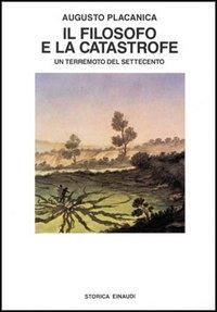 Il filosofo e la catastrofe