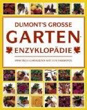 DuMontands große Garten-Enzyklopädie