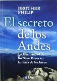 SECRETO DE LOS ANDES, EL
