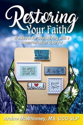Restoring Your Faith