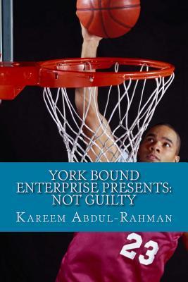 York Bound Enterprise Presents