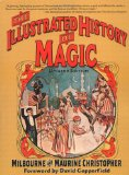 The Illustrated History of Magic