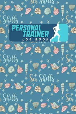 Personal Trainer Log Book