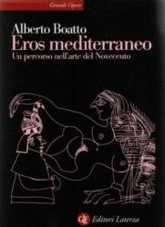 Eros mediterraneo