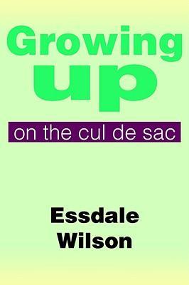 Growing Up on the Cul De Sac