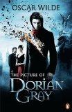 Dorian Gray. Film Tie-In