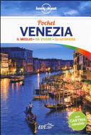 Pocket Venezia