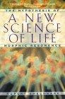 A New Science of Life
