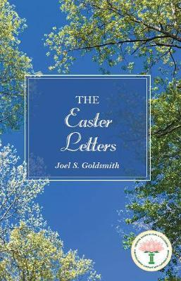 The Easter Letters