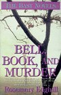Bell, Book, and Murd...