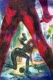 Black Widow Vol. 2