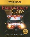 Emergency Care Workbook