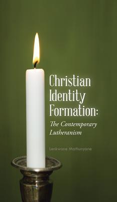 Christian Identity F...