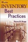 Inventory Best Pract...