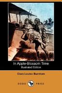 In Apple-Blossom Tim...
