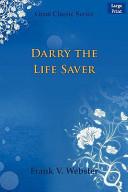 Darry the Life Saver