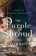 The Purple Shroud