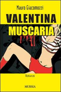 Valentina Muscaria