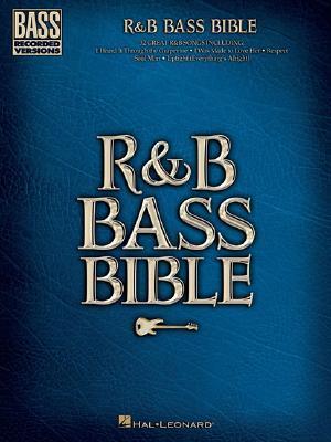 Randb Bass Bible
