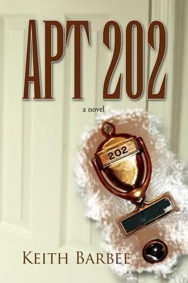 Apt 202