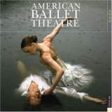 American Ballet Thea...