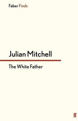 The White Father