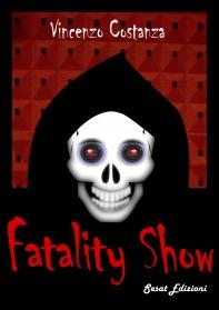 Fatality Show