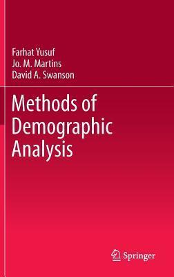 Methods of Demographic Analysis