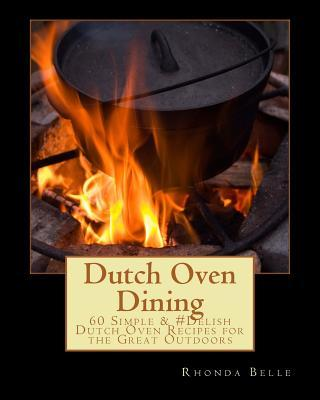 Dutch Oven Dining