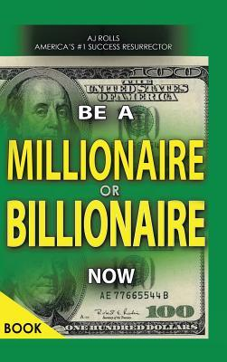 Be a Millionaire or ...